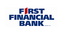 firstfinancialbank