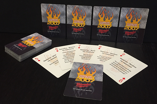 games-simulations-cards