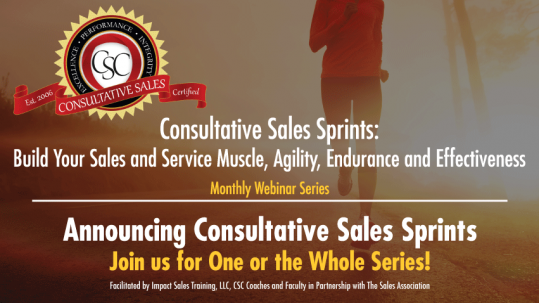 webinar-salessprints-announce